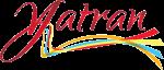 logo_transparent2